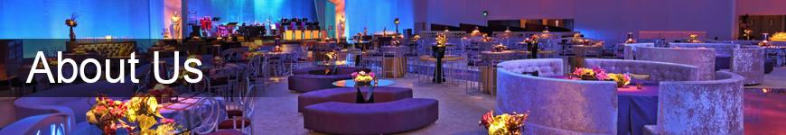 Event Furniture Rentals Luxury Furniture Los Angeles