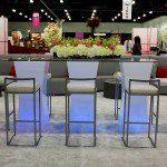 Valerie Bertinelli Lounge