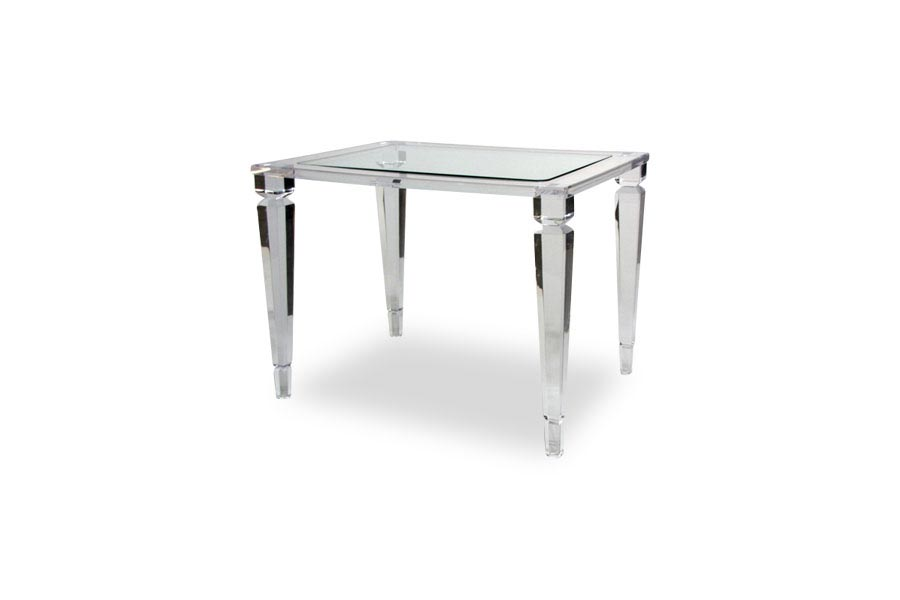 Ghost Coffee Table Lux Lounge EFR 888 2474411