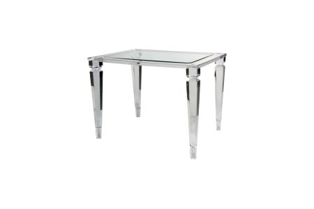18x24_ghost_cocktail_table_001t