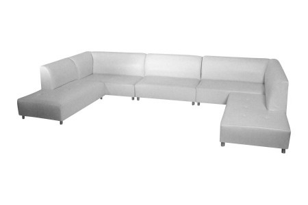 avery-5-piece-sectional-1