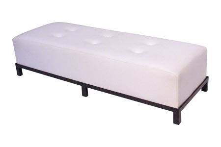 Avery-72-Tufted-Bench_White_01t