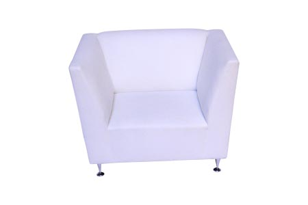 Avery-Armed-Chair_White_01t
