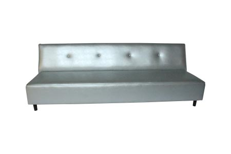 Avery-Armless-Sofa_Platinum_01t