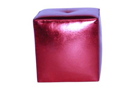 Avery-Cube_Red_01t
