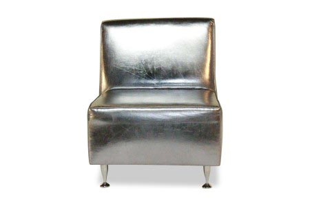 Avery_Armless_Chair_Silver_01