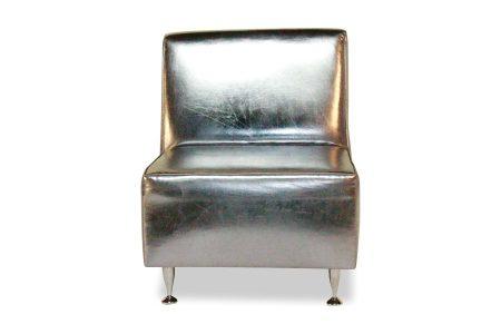 Avery_Armless_Chair_Silver_01