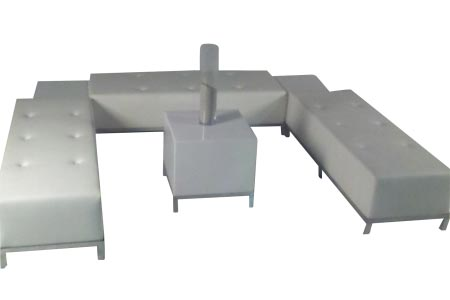 Avery_VIP-Bench-Set_01t