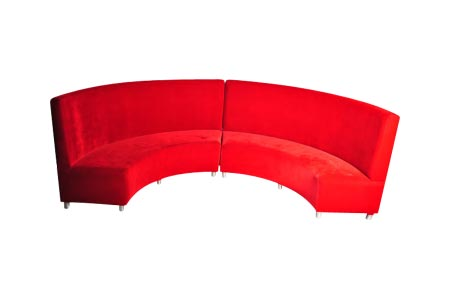 Curved-Banquette_High-Back_red-A+A_01t