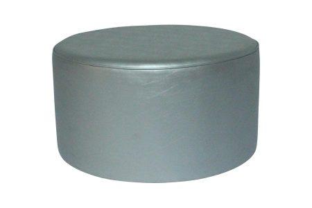 Grey-Ottoman_01t