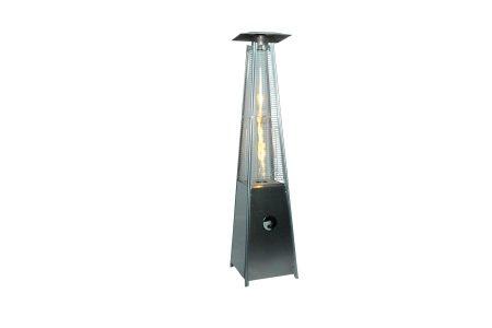 Heat-Lamp_Pyramid_01t