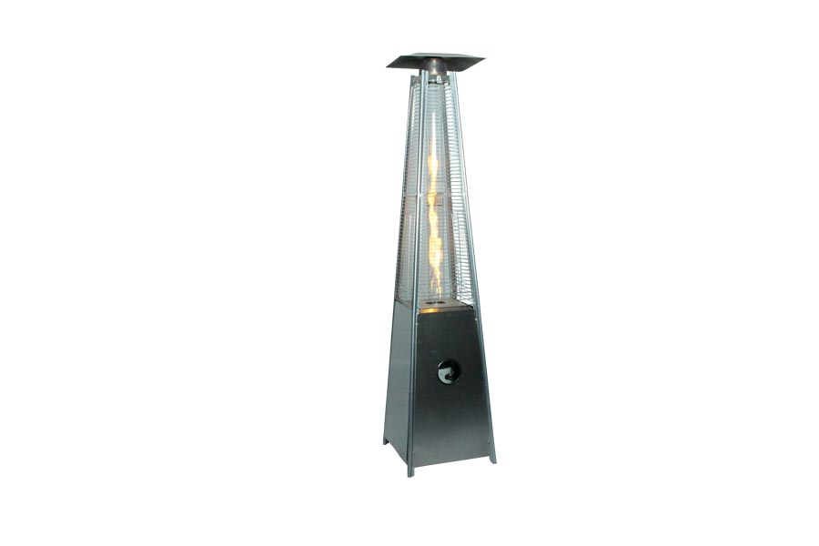 er lamps rental lamp heat parts patio pyramid image outdoor ideas of