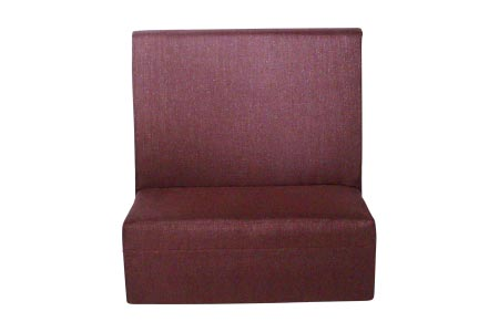 High-Banquette-Bench-Red_01t