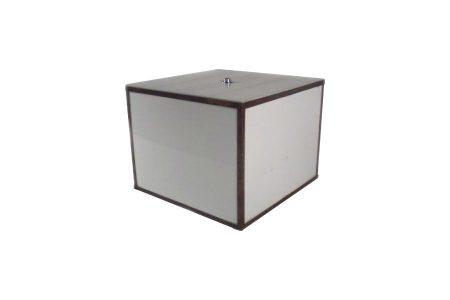Illuminated-Furniture-Dance-Platform_01t