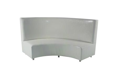 Infinite-Curve-Bench-White-High-Back-A_01t