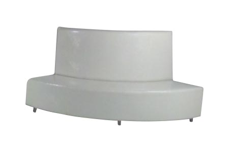 Infinite-Curve-Bench-White-High-Back-B_01t