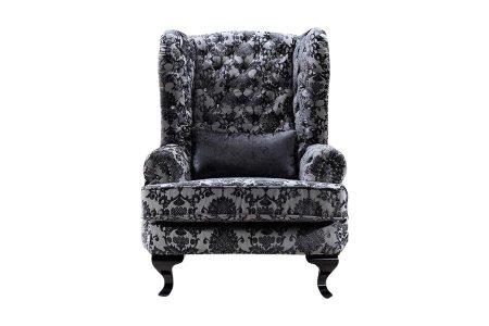 Metropolitan_Chair_001t