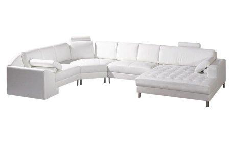Monaco-white-sofa_01t