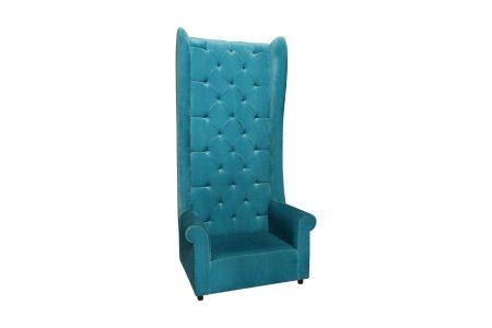 Queen-Elizabeth_Throne-Chair_01t