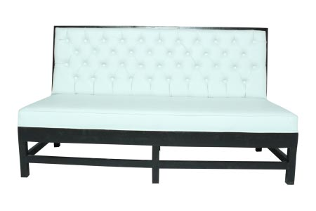 Tiffany-Sofa-Collection_01t