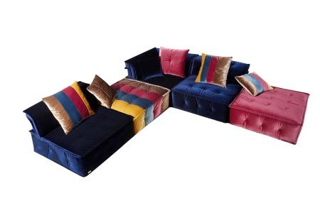 Transitional-Blue-Sofa_01t