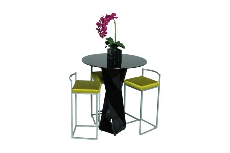 Twist-Cocktail-Table_High_01t