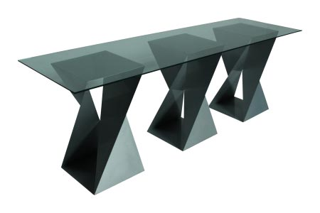 Twist-Dining-Table_01t