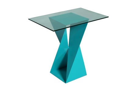 Twist-Table_BabyBlue_01t