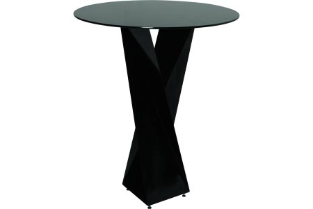 Twist-Table_Black_01t