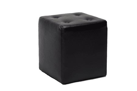 avery-cube