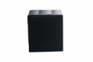 Avery Classic Cube (Black)
