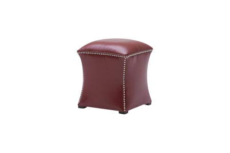 bel-aire-ottoman_red_01t