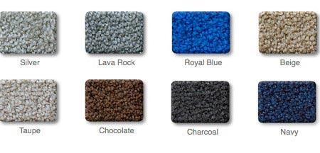 carpet-runners-color-sample_01