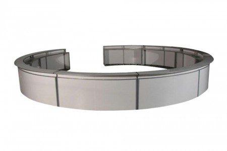 illuminated_24-circular-bar