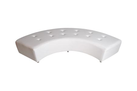 infinite-curve-bench-white-large_01t