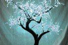 led-cherry-tree_01