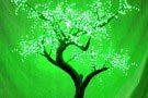 led-cherry-tree_02