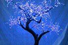 led-cherry-tree_03