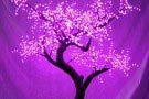 led-cherry-tree_04
