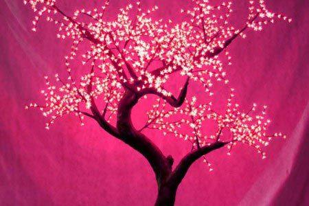 led-cherry-tree_05