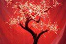 led-cherry-tree_06