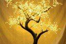 led-cherry-tree_07