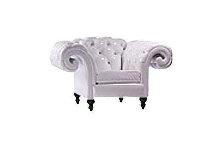queen elizabeth chair_white_01t