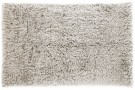 shag-rug-grey_01