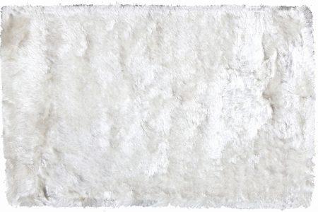 shag-rug-white_01
