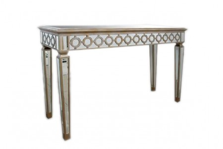 Hyde Console Table