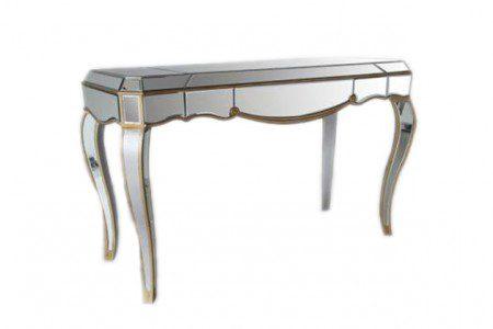 Kemper Console Table