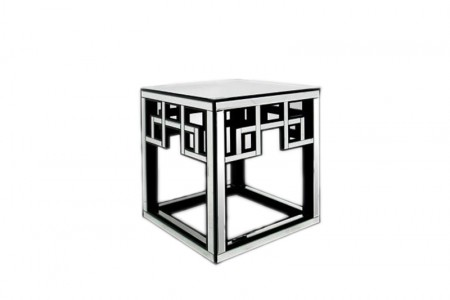 Linley-Mirrored-End-Table-LuxLoungeEFR