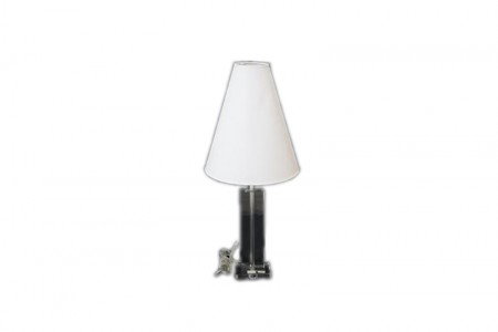 Lucite-Table-Lamp