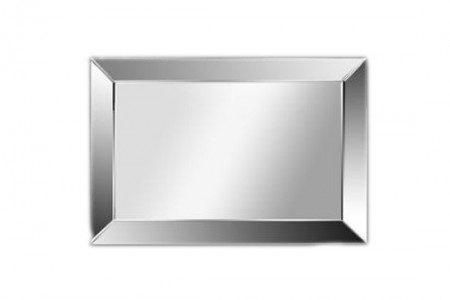Gerona Mirror